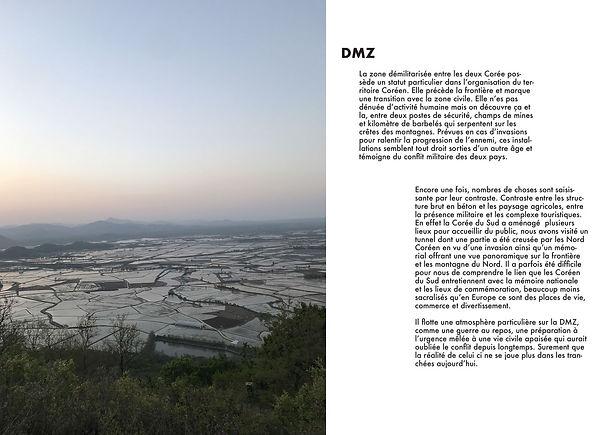 Corée-Ensad-4.jpg