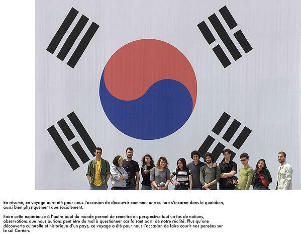 Corée-Ensad-12.jpg