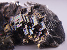 Bismuth cristal.JPG