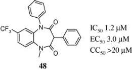 BMCL Capside HIV.jpg