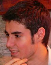 Valentin Enault.png