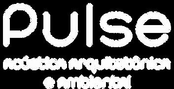 Logo Pulse_7.png