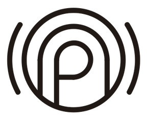 Logo Pulse_2.png