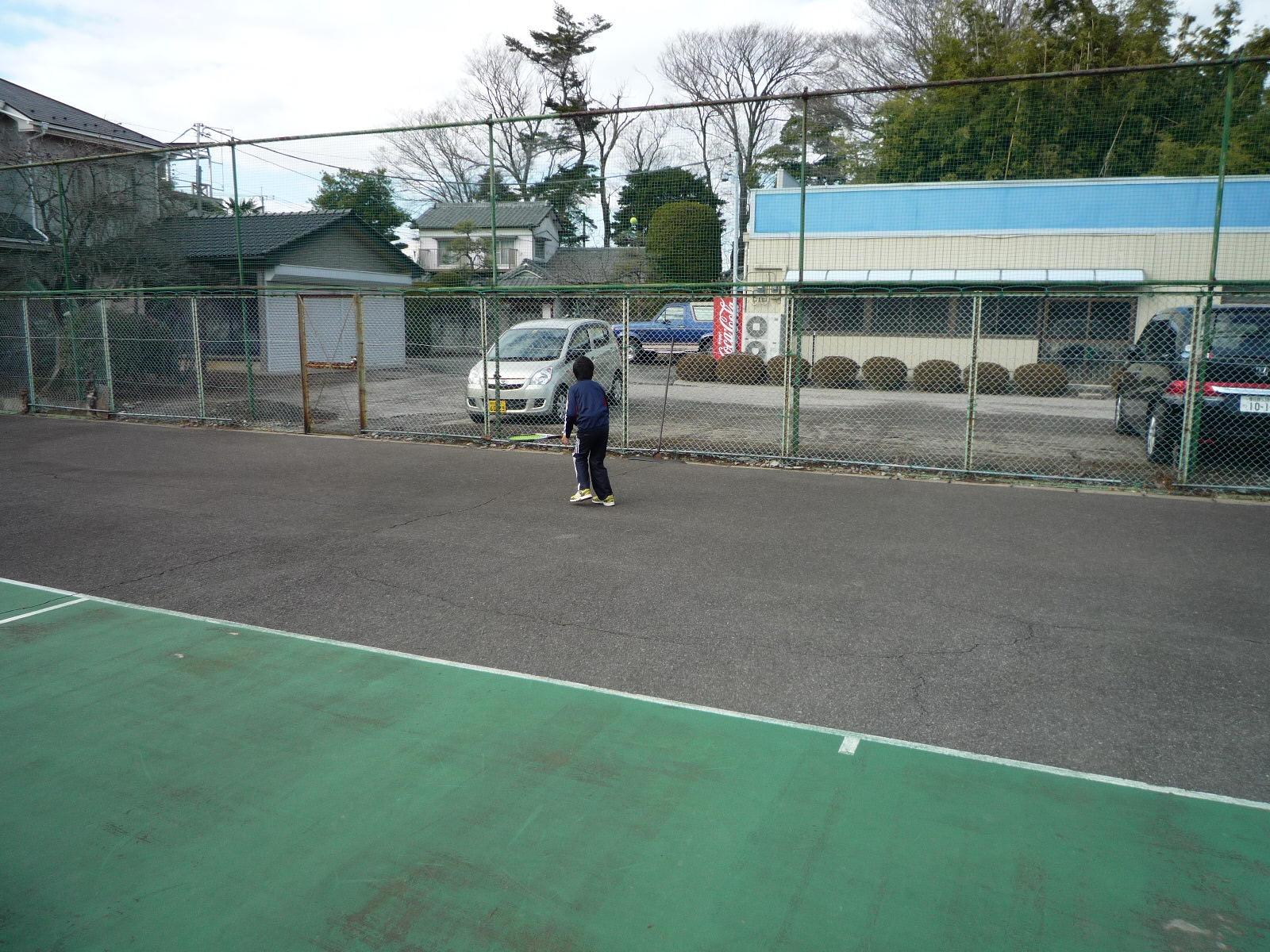 MEMO0020.JPG
