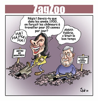 action_chomage_caricature_nov_2020