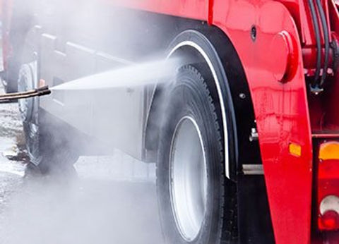 truckwash.jpg
