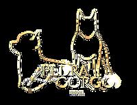 Logo%20Pedra%20Do%20Corgo%20transparent%