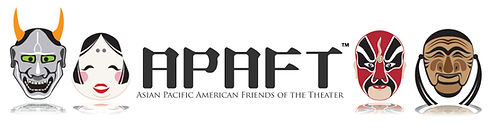 APAFTweb.jpg