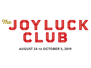 Joy Luck Club with APAFT and Firecracker!