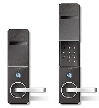 BB-doorlock.jpg