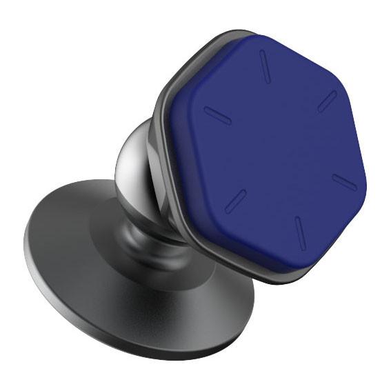 HD_스마트폰-마그넷홀더