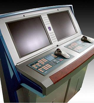 aconis1 현대중공업.jpg