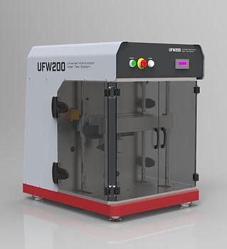 UFW200-design-tabletop