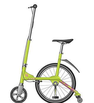 cycleQ.jpg