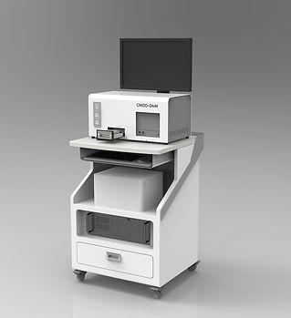 FPA-CMDD-Tr-designA-1.jpg