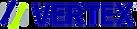 Vertex-Logo-no-background.png