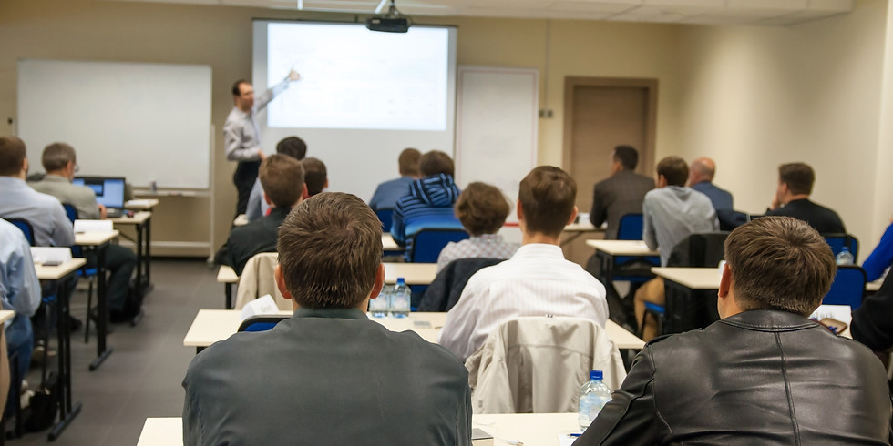 Physical Security Specialist Course (PSS)