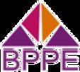 AFPD BPPE Logo