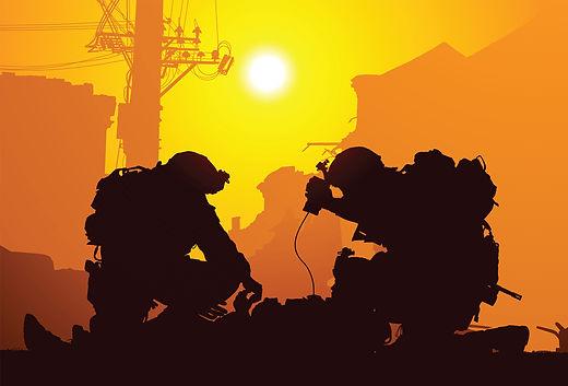Medical Soldiers.jpg