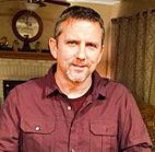 Dave Hunter Program Director