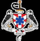 Academy for Professional Development School Logo