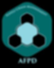 Supply Chain Management Logo
