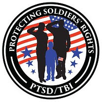 Protecting Solders Rights