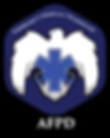 EMT Logo for AFPD