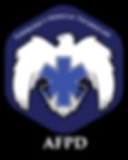 EMT AFPD