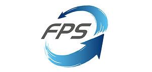 FPS_edited.jpg