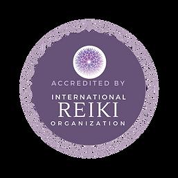 Reiki organization logo.png