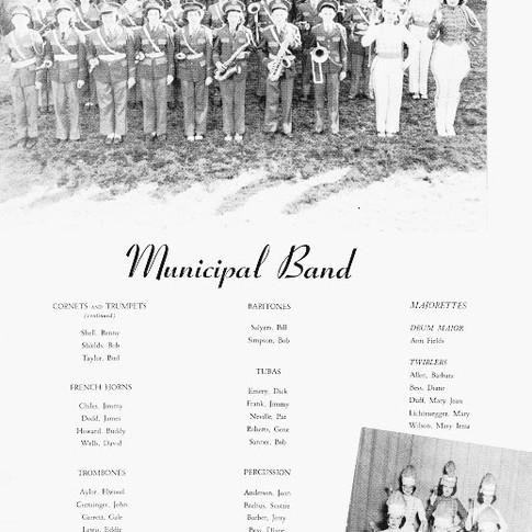 1949 Band Pg 2