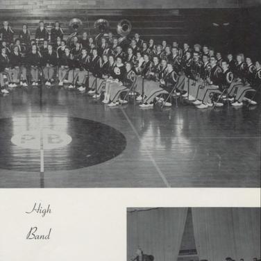 1959-60 Band Pg 2