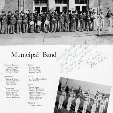 1950 Band Pg 2