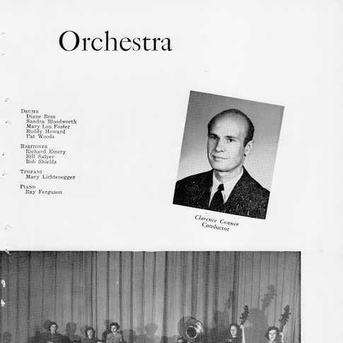 1950 Orchestra Pg 2