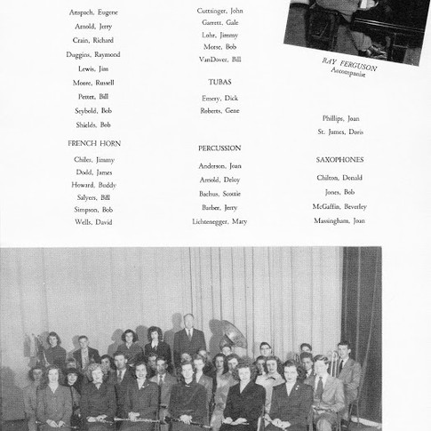 1949 Orchestra Pg 2