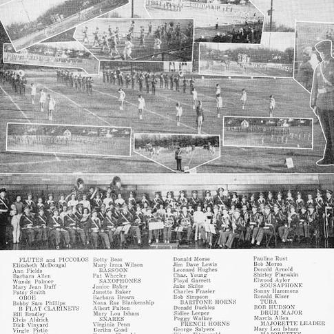 1946 Band