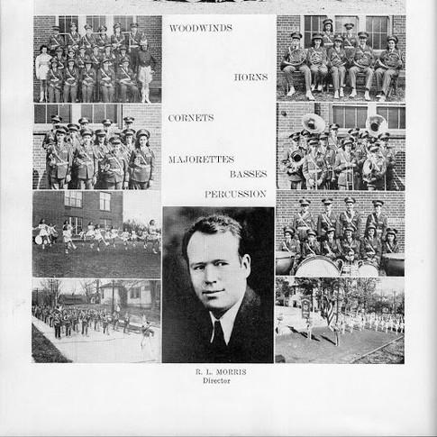 1942 Band