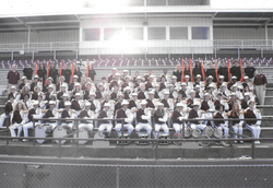 2005 Marching Band-1
