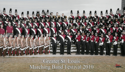 2010 Marching Band-1