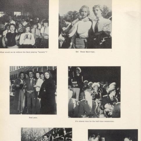 1956 Random Photos