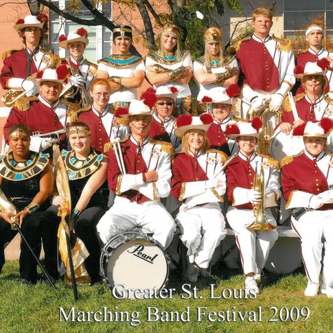 2009-10 Seniors