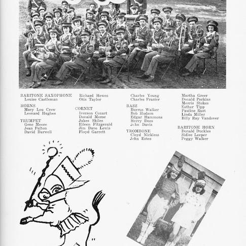 1945 Band Pg 2
