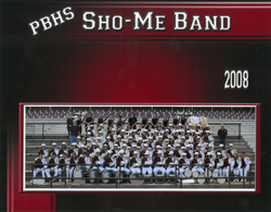 2008 Marching Band-1