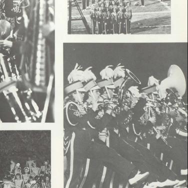 1972-73 Random Photos 2