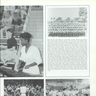 1990-91 Page Two