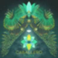 Caballero - Flora.jpg