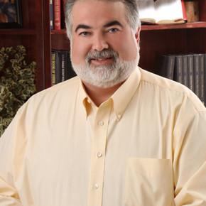 Jason Mercer, Elder