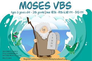 Moses Vbs.jpg