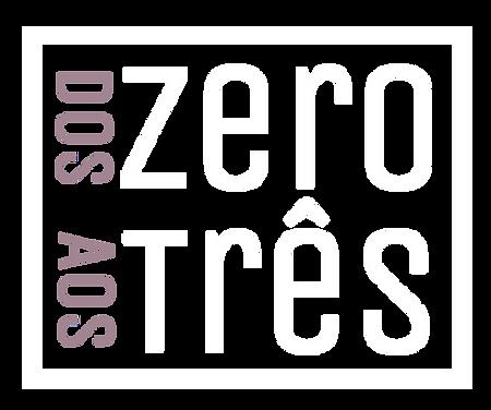 Copy_of_DOS_ZERO_AOS_TRÊS_(3).png